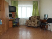 Квартира комфорт класса, Брагино - Фото 2