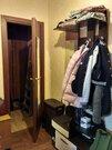 1 комнатная квартира , улица Вернова , дом 3а - Фото 5