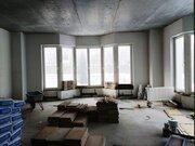 Продам 7-к квартиру, Москва г, Береговая улица 4к4 - Фото 4