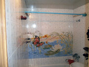 Продается 3-комнатная квартира, ул. Ладожская, Купить квартиру в Пензе по недорогой цене, ID объекта - 323478514 - Фото 3