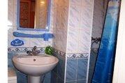 Квартира ул. Белореченская 7