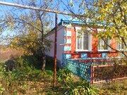 Продажа дома, Волоконовский район - Фото 1