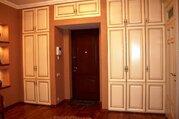 Продаётся 2-х комнатные апартаменты в доме Дача Доктора Штейнгольца - Фото 5