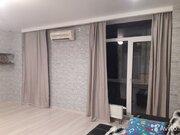 Квартира, ул. Лавочкина, д.7 - Фото 4