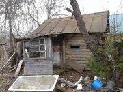 Продажа дома, СНТ Восток - Фото 5