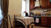 Продажа двухкомнатной квартиры, Мосфильмовская улица, 39к1 - Фото 2