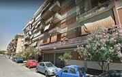 185 000 €, Продается квартира в Лидо ди Остия, Рим, Италия, Купить квартиру Рим, Италия, ID объекта - 329479027 - Фото 1
