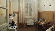 Продам 2 пг в Минеево, Купить квартиру в Иваново по недорогой цене, ID объекта - 323004276 - Фото 3