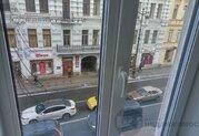 Продается 3-к Квартира ул. Невский проспект - Фото 3