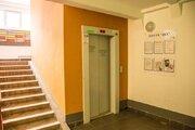 3-к квартира, ул. Взлетная, 58 - Фото 3