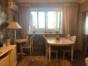 2-комнатная квартира, Аренда пентхаусов в Дмитрове, ID объекта - 333110961 - Фото 10