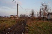Продажа участка, Ленино, Липецкий район, Ул. Натуралистов - Фото 2