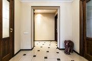 Продажа квартиры, м. Проспект Большевиков, Ул. Кржижановского