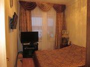 Дома, город Нягань, Продажа домов и коттеджей в Нягани, ID объекта - 502495910 - Фото 5