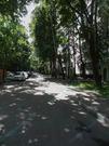 Продажа квартиры, м. Щелковская, Ул. Сахалинская - Фото 1