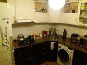 Продажа 1-комнатной квартиры в кирпичном доме - Фото 3