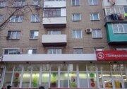 Продажа квартир ул. Лизы Чайкиной