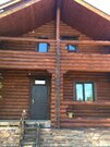 Продается дом д. Митянино - Фото 5