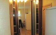 Квартира ул. Киевская 3/1, Аренда квартир в Новосибирске, ID объекта - 317078203 - Фото 2