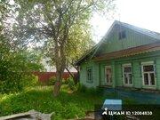 Продаюдом, Молитовский Затон, Продажа домов и коттеджей в Нижнем Новгороде, ID объекта - 502887088 - Фото 1