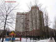 Продажа квартиры, м. Московская, Космонавтов пр-кт.