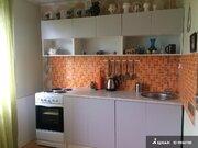 Сдается 1-комнатная квартира, Аренда пентхаусов в Москве, ID объекта - 329110623 - Фото 5