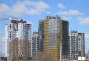 Продаю 2-комнатную квартиру ул. Фомушина - Фото 2