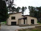 Продажа дома, Ezera iela