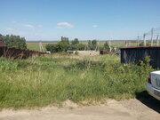 Продается 10 соток земли ИЖС - Фото 1