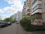 Солнечногорск Трех комнатная квартира - Фото 1