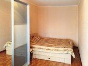 2-комнатная квартира на ул. Сусловой, Купить квартиру в Нижнем Новгороде по недорогой цене, ID объекта - 316980953 - Фото 5