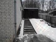 4 500 000 Руб., Дом, Продажа квартир в Смоленске, ID объекта - 314667726 - Фото 2