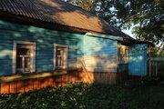 Дома, дачи, коттеджи, ул. Памяти ветеранов, д.13 - Фото 3