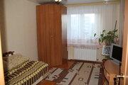 Продам 3-х комнатную квартиру в Колычево с 9-ти метровой кухней - Фото 3