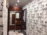 3-х комнатная квартира, ул. Механизаторов - Фото 4
