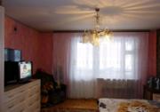 Продам 4-к квартиру, Наро-Фоминск город, улица Маршала Куркоткина 1 - Фото 2