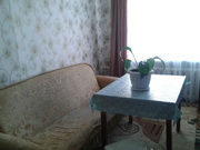 1-комн. пр.Конституции, Продажа квартир в Кургане, ID объекта - 321041700 - Фото 7