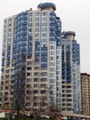 Снять квартиру 60 кв.м. в Новороссийске, Аренда квартир в Новороссийске, ID объекта - 325823549 - Фото 13