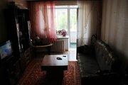 Продажа квартиры, Комсомольск-на-Амуре, Ул. Машинная, Купить квартиру в Комсомольске-на-Амуре по недорогой цене, ID объекта - 319664572 - Фото 1