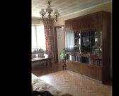 Продажа квартиры, Калуга, Ул. Пестеля - Фото 1