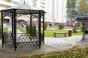 Продажа квартиры, Пенза, Ул. Плеханова, Купить квартиру в Пензе по недорогой цене, ID объекта - 322525682 - Фото 5