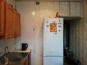 Продам 2-х комнатную квартиру в центре Новгородский 32 к 1 - Фото 5