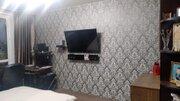 Продается двухкомнатная квартира в доме рядом с метро Новопеределкино - Фото 5