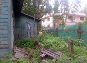 Дом с участком в Пушкино. - Фото 2