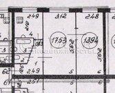 Продажа квартиры, м. Международная, Ул. Софийская, Купить квартиру в Санкт-Петербурге по недорогой цене, ID объекта - 328080521 - Фото 3