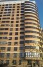 Квартира, Купить квартиру в Краснодаре по недорогой цене, ID объекта - 318385337 - Фото 3