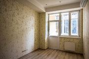 Квартира в центре Ялты .Новый дом
