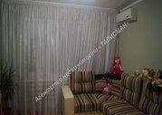 Продается 2 комн.кв. в р-не зжм, Купить квартиру в Таганроге по недорогой цене, ID объекта - 321776288 - Фото 1