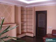 Квартира, Аренда квартир в Калининграде, ID объекта - 325686357 - Фото 4