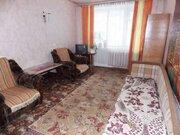 1-ком, Бугурусланская ул, 33 - Фото 3